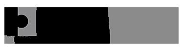 IT인프라 전문 아임넷 Logo